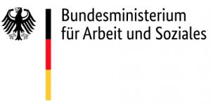 Referenz: Bundesministerium für Arbeit und Soziales, Bonn