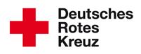 Referenz: DRL Kreisverband Einbeck