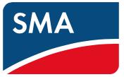 Referenz: SMA Solartechnology Kassel