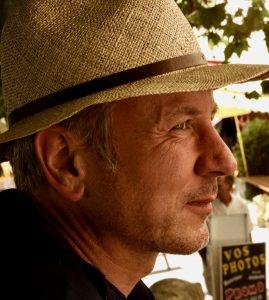 Dieter Kreibaum